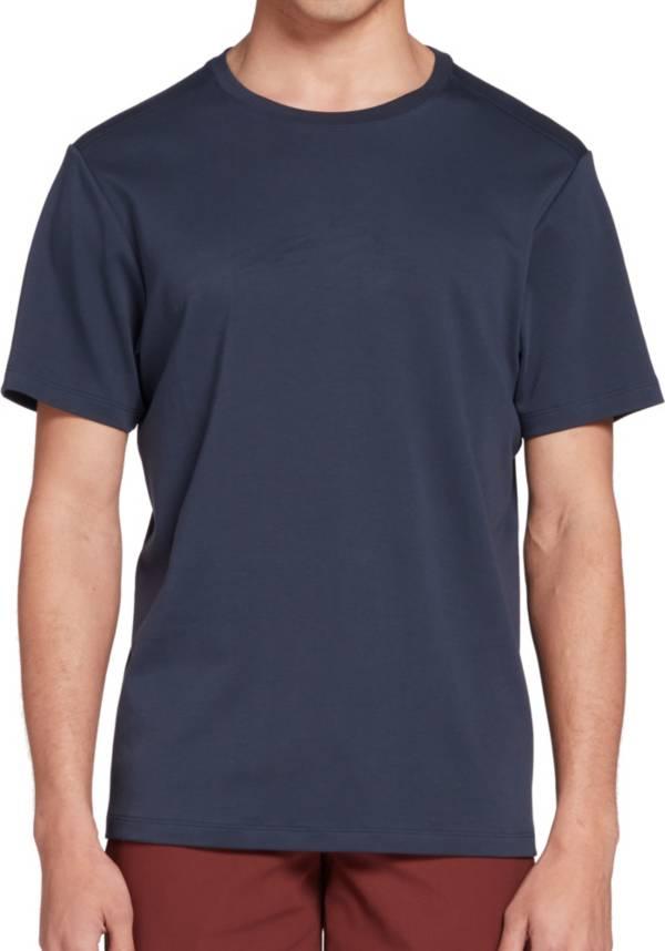 VRST Men's Pima T-Shirt product image