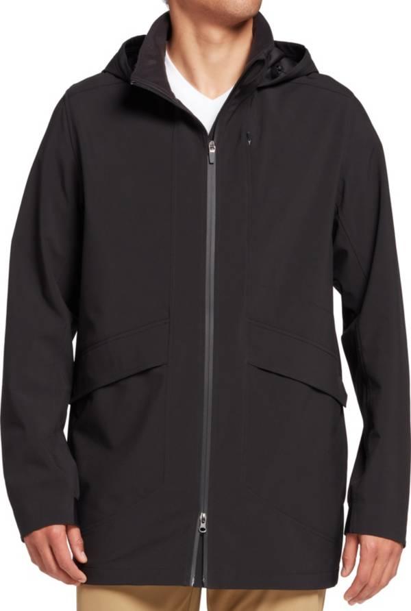 VRST Men's Rain Jacket product image