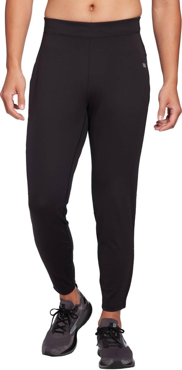 VRST Men's Running Tights product image