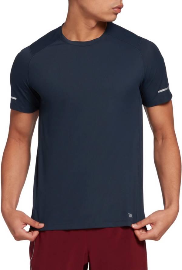 VRST Men's Run T-Shirt product image