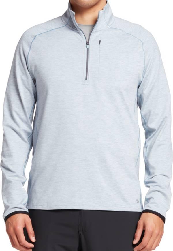 VRST Men's Run Warm 1/2 Zip Pullover product image