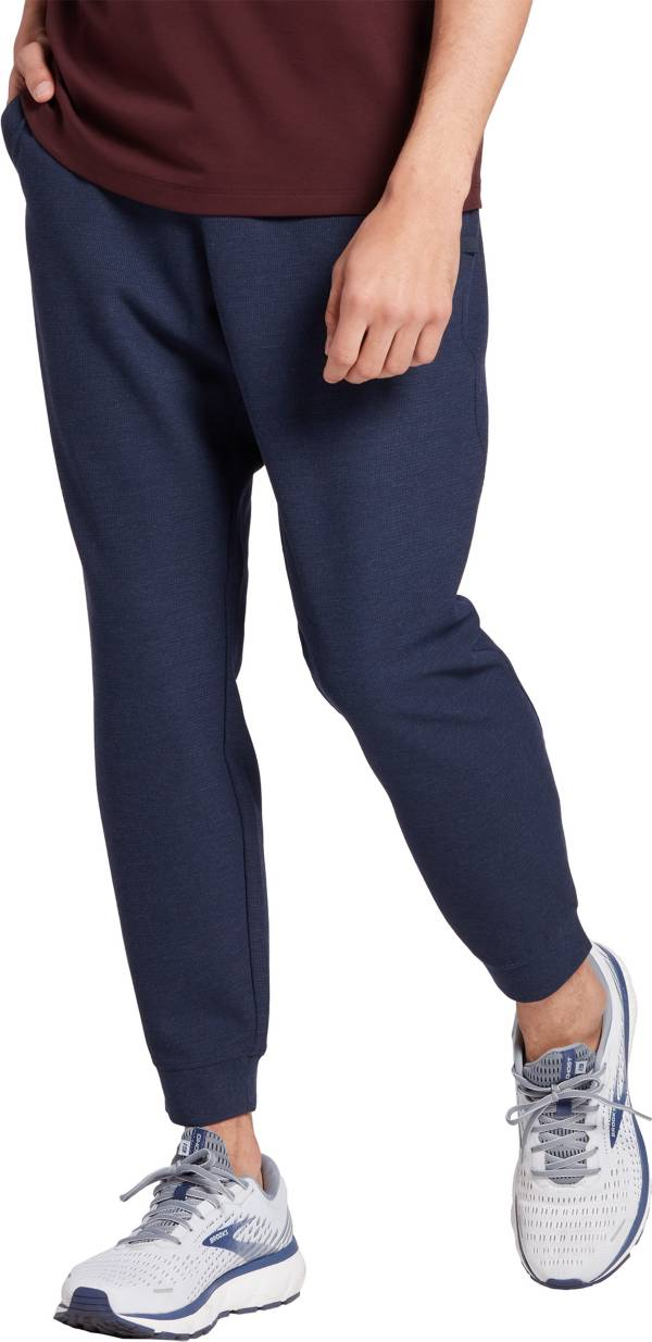 VRST Men's Rest and Recovery Pants product image