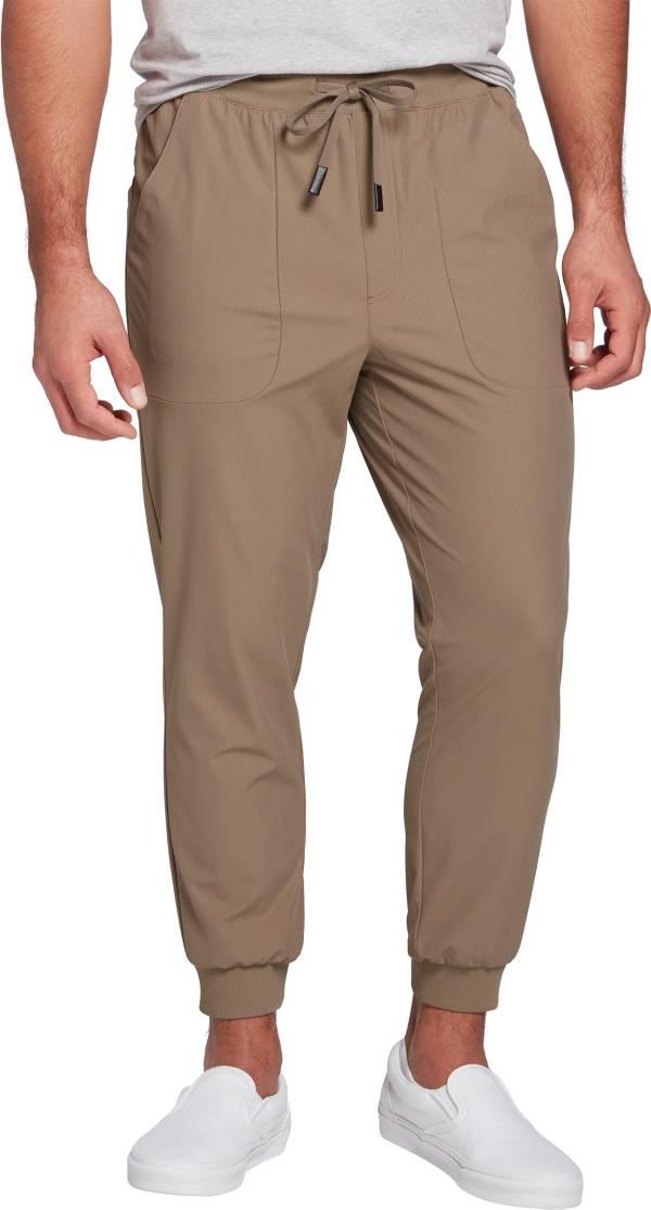 VRST Men's Commuter Slim Fit Jogger Pants product image