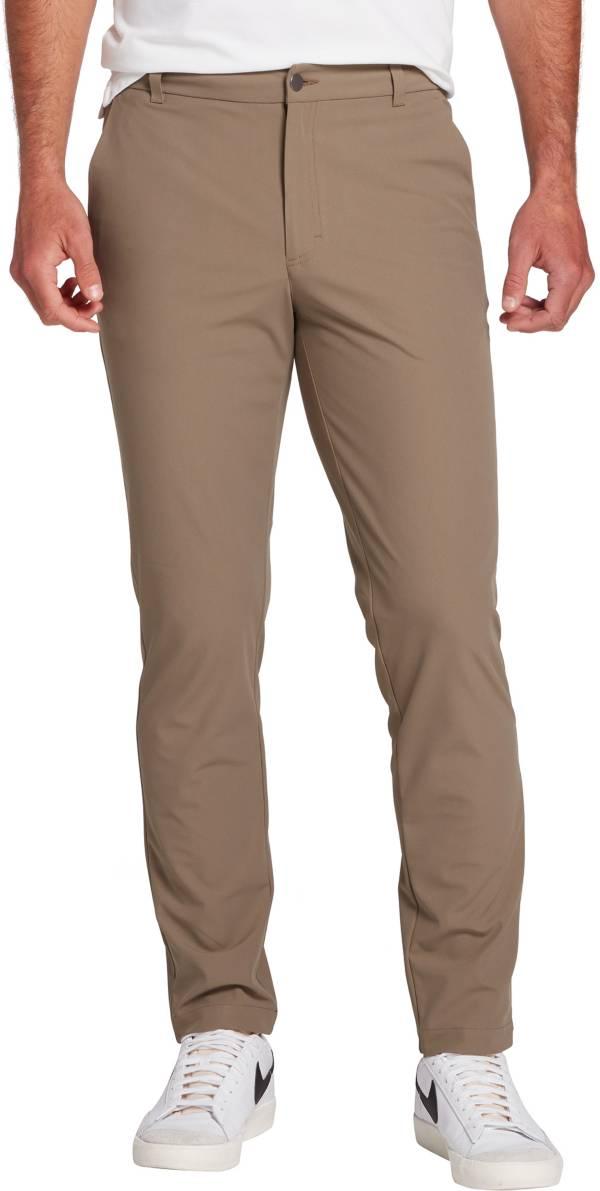 VRST Men's Commuter Slim Fit Pants product image