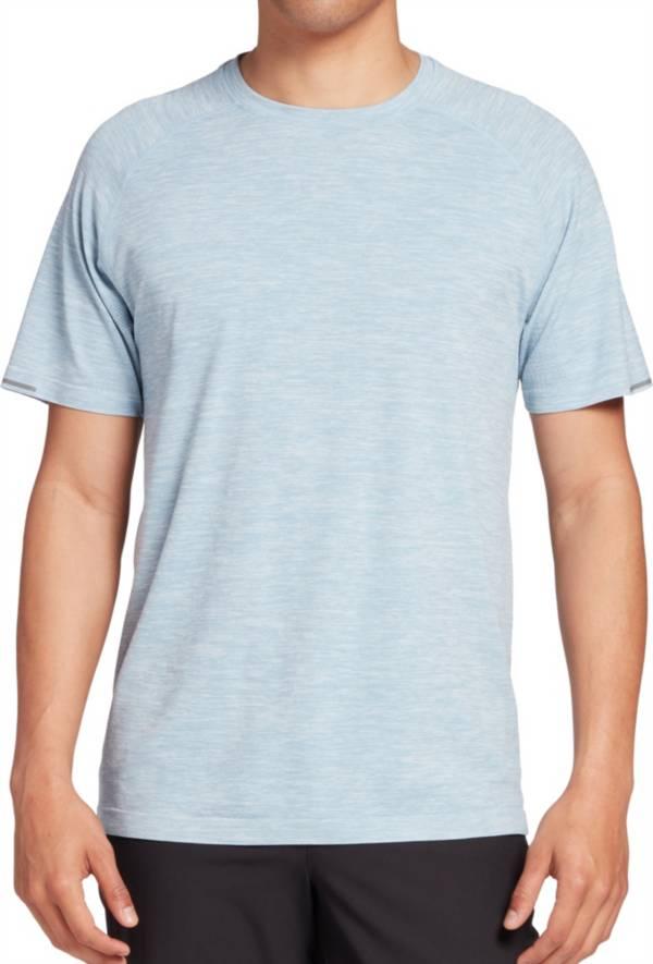 VRST Men's Seamless T-Shirt product image