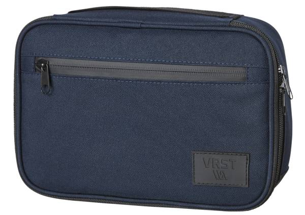 VRST Essentials Kit product image