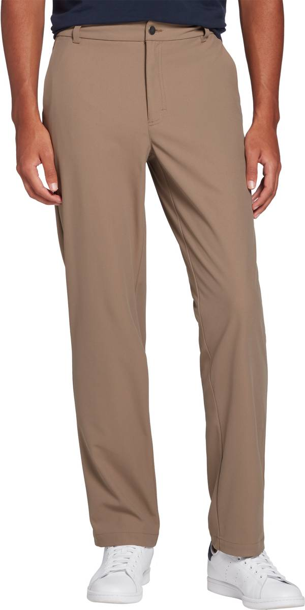 VRST Men's Commuter Athletic Fit Pants product image