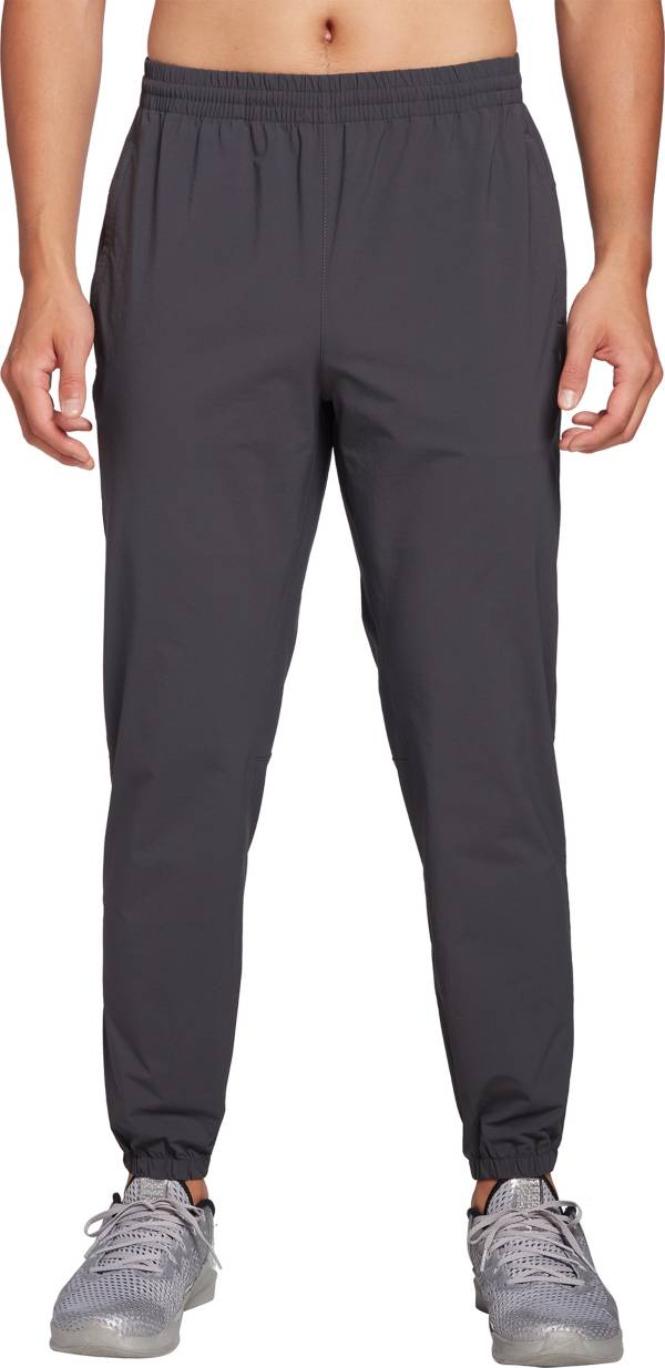 VRST Men's Training Pants product image
