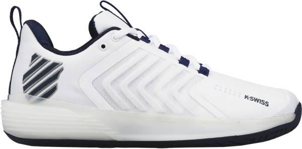 K-Swiss Men's Ultrashot 3 Tennis Shoes product image