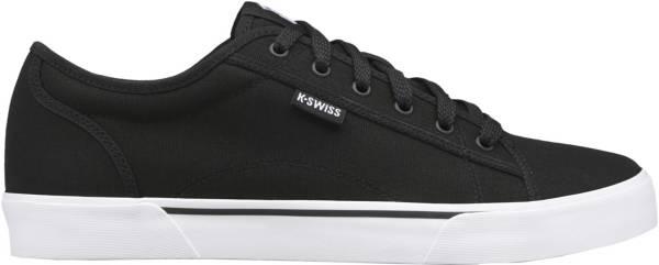 K-Swiss Men's Port Shoes product image