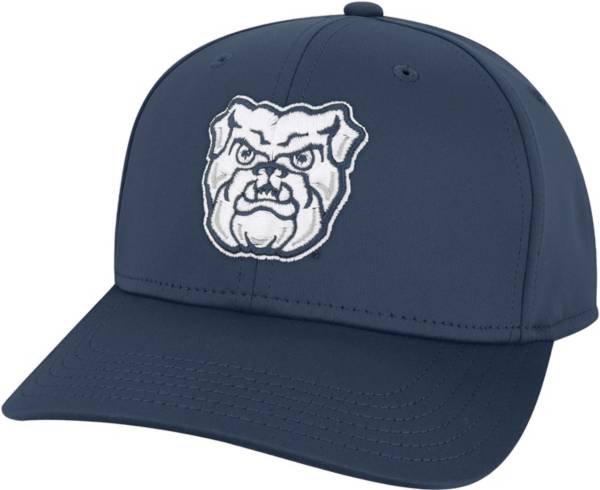 League-Legacy Men's Butler Bulldogs Blue Cool Fit Stretch Hat product image