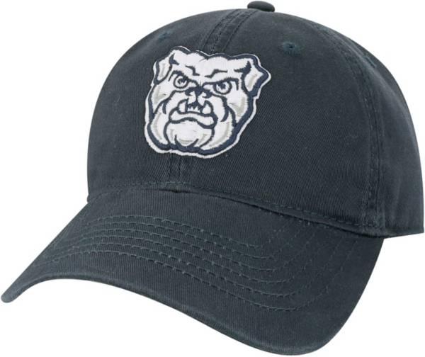 League-Legacy Men's Butler Bulldogs Blue EZA Adjustable Hat product image