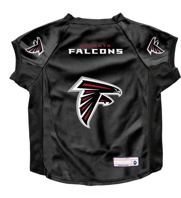Little Earth Atlanta Falcons Big Pet Stretch Jersey product image