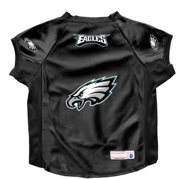 Little Earth Philadelphia Eagles Big Pet Stretch Jersey product image