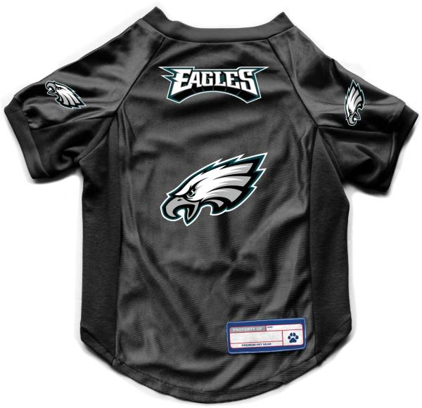 Little Earth Philadelphia Eagles Pet Stretch Jersey product image