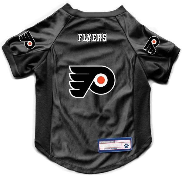 Little Earth Philadelphia Flyers Pet Stretch Jersey product image