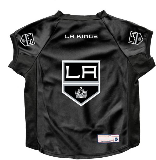 Little Earth Los Angeles Kings Big Pet Stretch Jersey product image