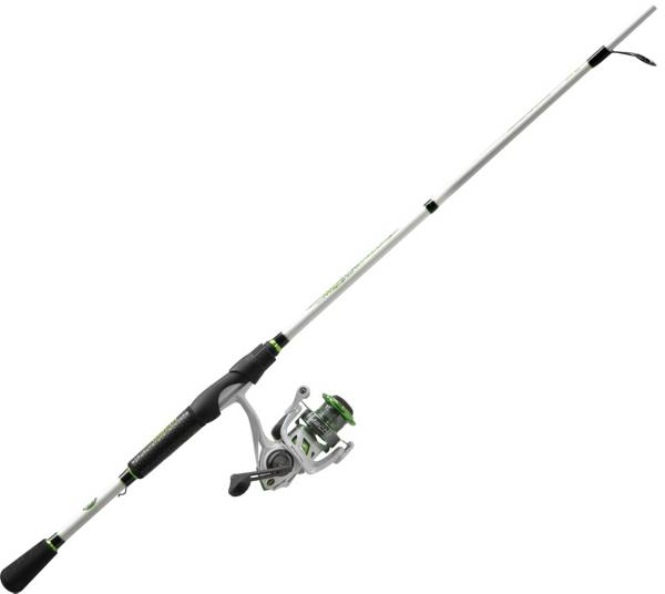 Lew's Mach 1 Spinning Combo (2021) product image