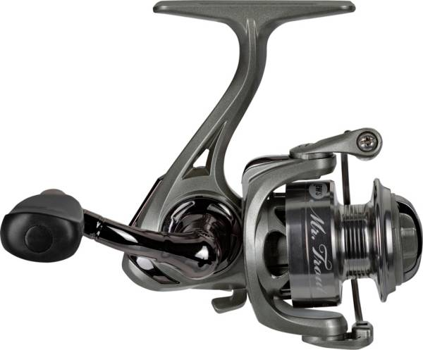 Lew's Mr. Trout Spinning Reel (2021) product image