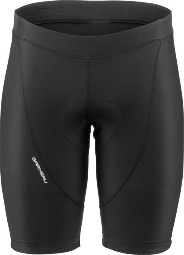 Louis Garneau Fit Sensor 3 Shorts product image