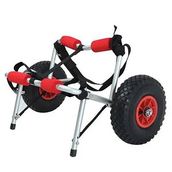 Lifetime Universal Kayak and Canoe Cart product image