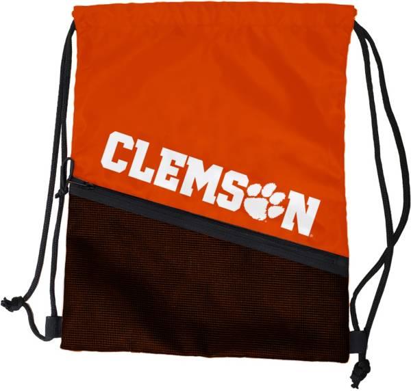 Clemson Tigers Tilt Backsack product image