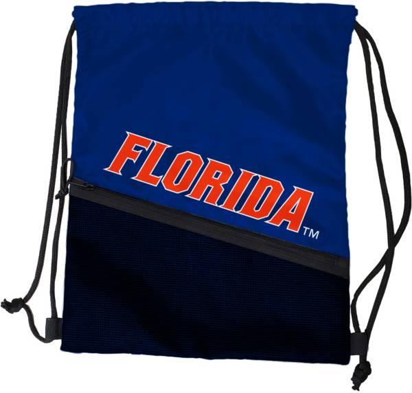 Florida Gators Tilt Backsack product image