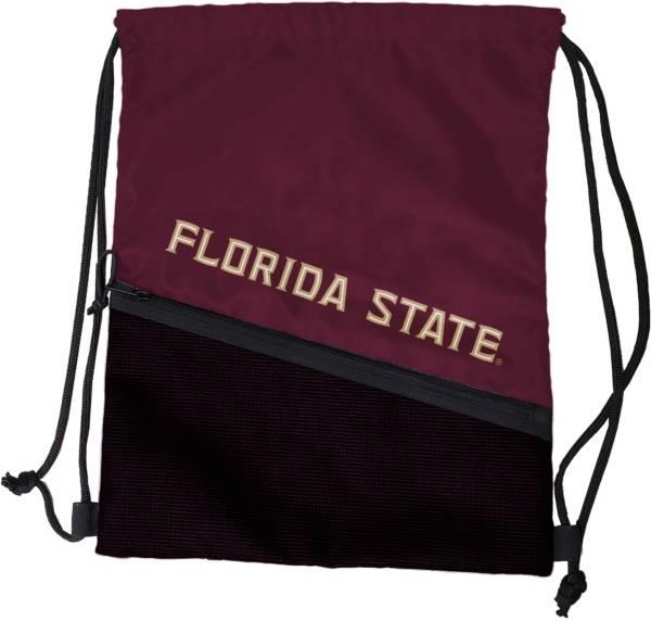 Florida State Seminoles Tilt Backsack product image