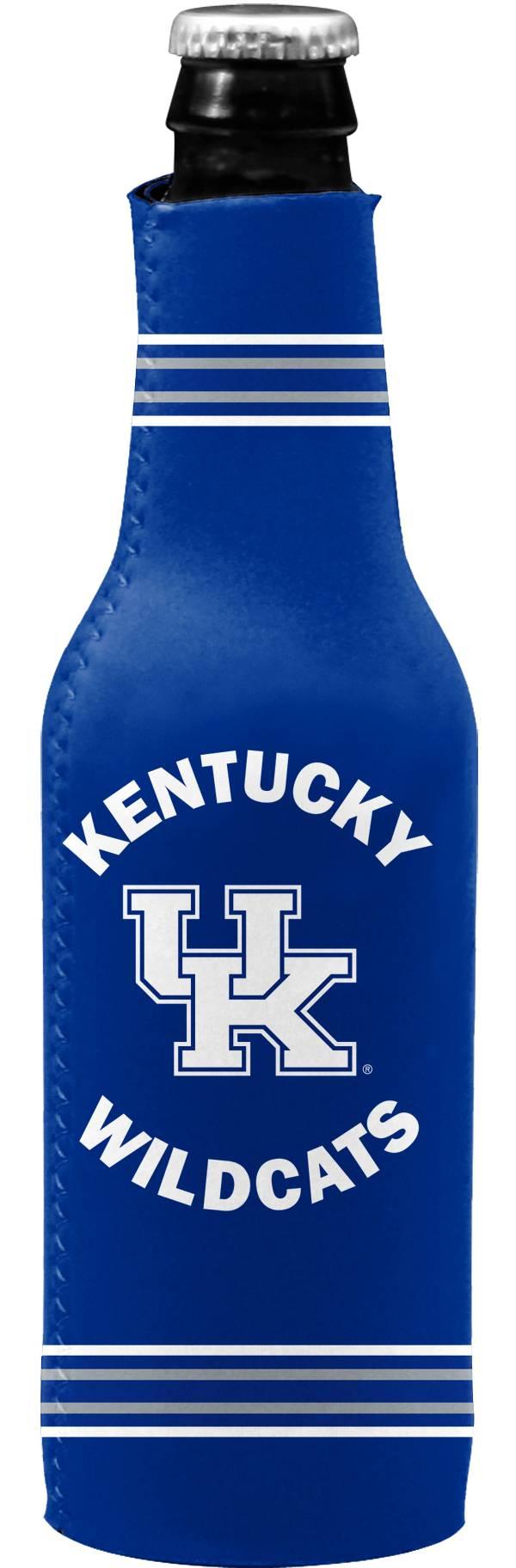 Kentucky Wildcats Bottle Koozie product image