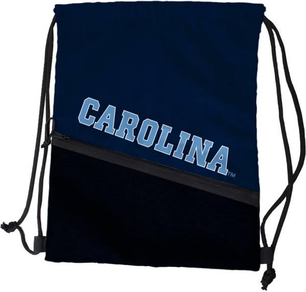 North Carolina Tar Heels Tilt Backsack product image