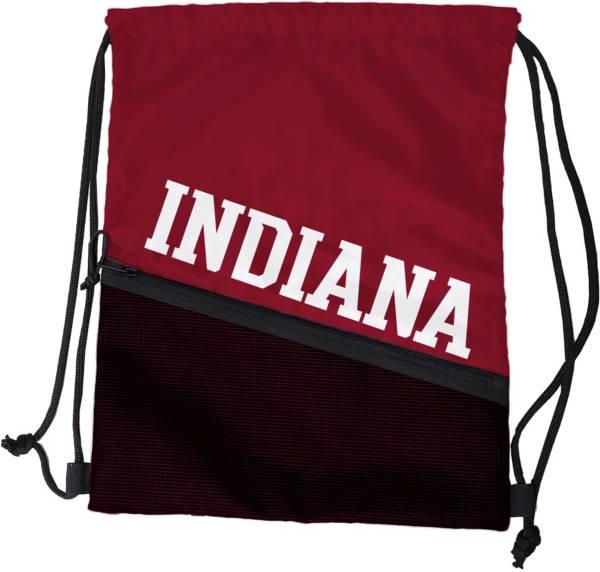 Indiana Hoosiers Tilt Backsack product image