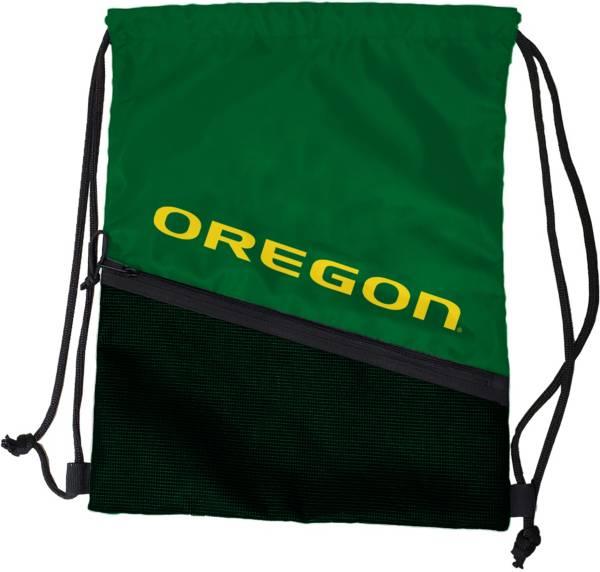 Oregon Ducks Tilt Backsack product image