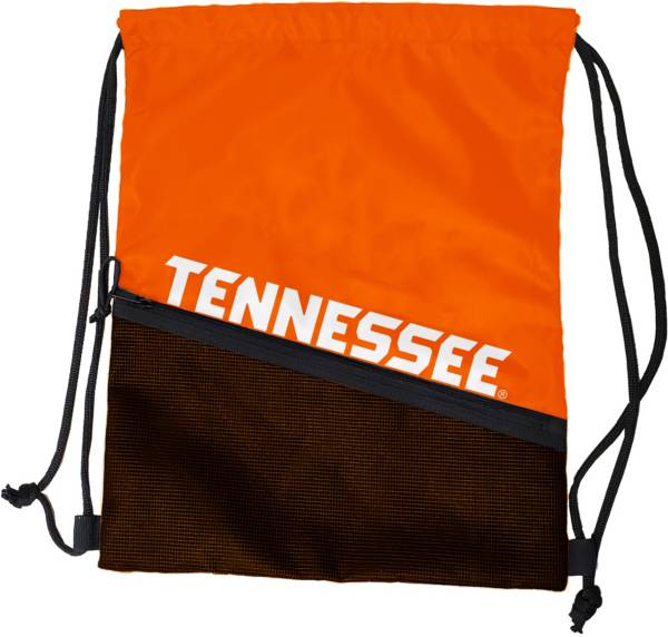 Tennessee Volunteers Tilt Backsack product image