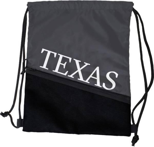 Texas Longhorns Tilt Backsack product image