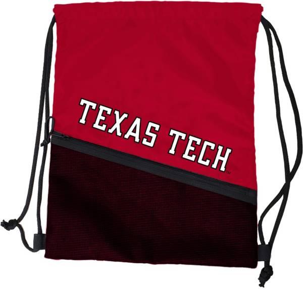 Texas Tech Red Raiders Tilt Backsack product image