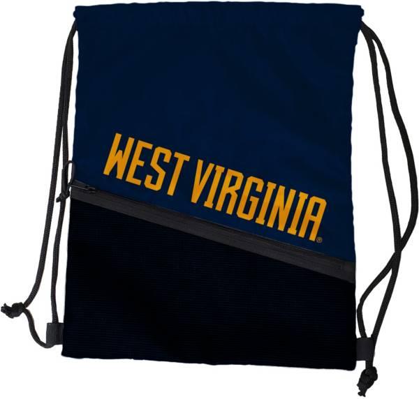 West Virginia Mountaineers Tilt Backsack product image