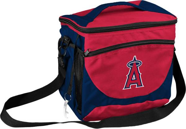Logo Los Angeles Angels 24-Can Cooler product image