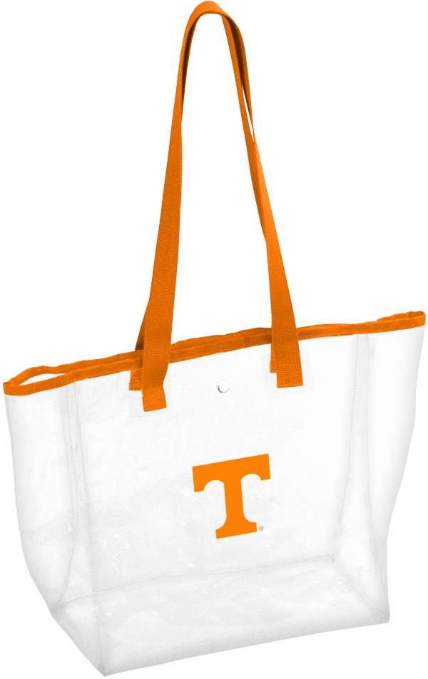 Tennessee Volunteers Clear Stadium Tote product image