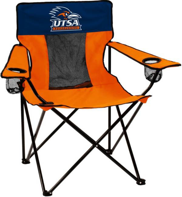 UT San Antonio Roadrunners Elite Chair product image