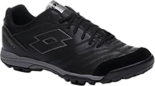 Lotto Men's Stadio 300 II TF Soccer Cleats product image