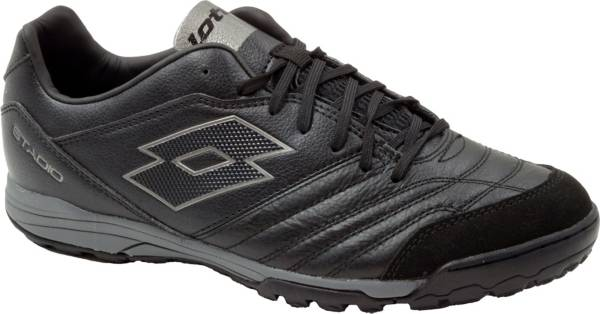 Lotto Men's Stadio 300 II FG Soccer Cleats product image