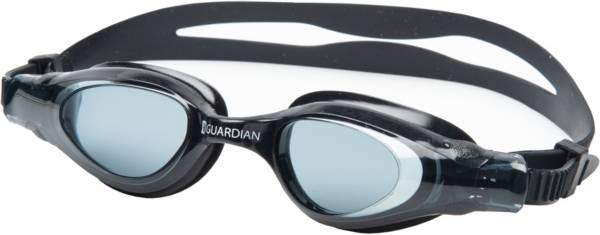Guardian Adult Orthros Tinted Swim Goggles product image