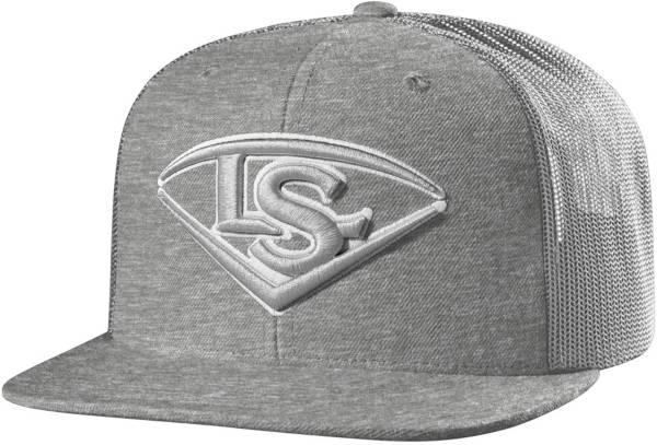 Louisville Slugger B.I.G Snapback product image