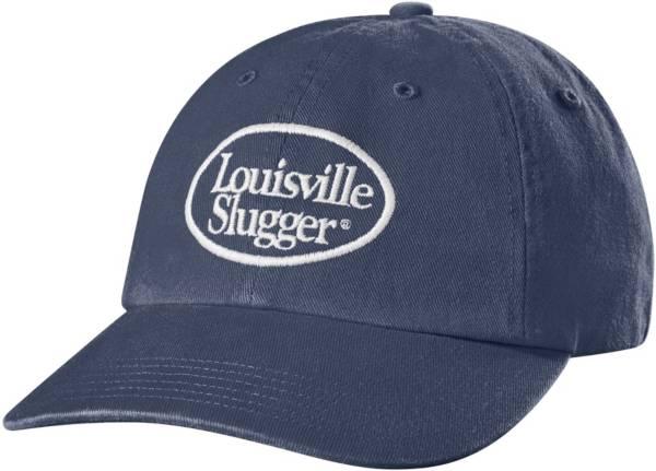 Louisville Slugger Classic Buckle Hat product image