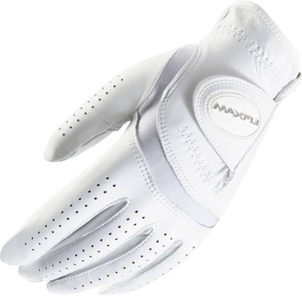 Maxfli Women's 2021 Tour Golf Glove product image