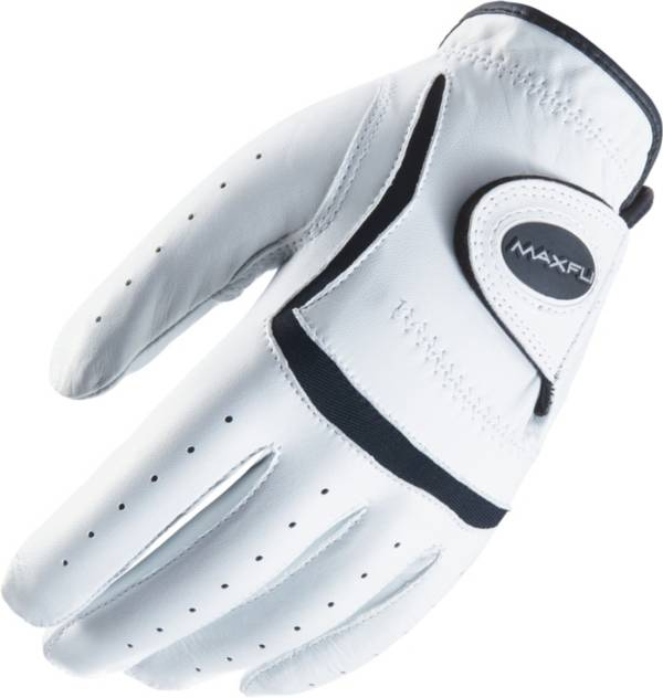 Maxfli Junior 2021 Tour Golf Glove product image
