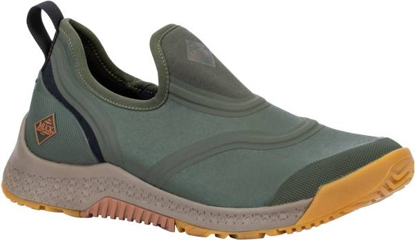 Muck Men's Outscape Low Boots product image
