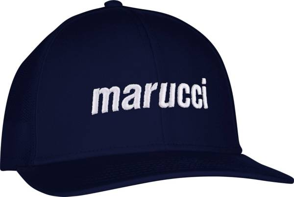 Marucci Trucker Snapback Hat product image