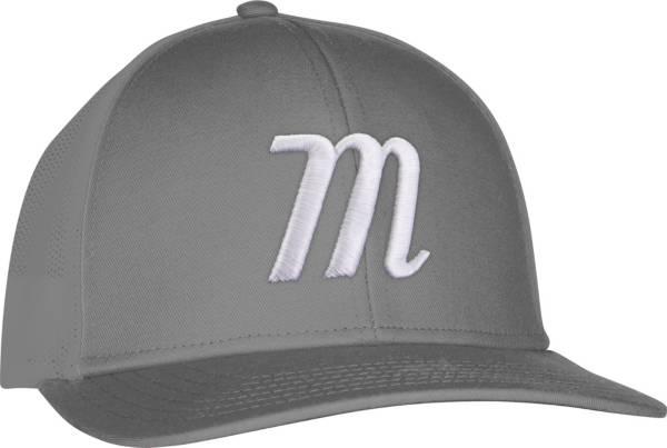 Marucci M Logo Trucker Hat product image