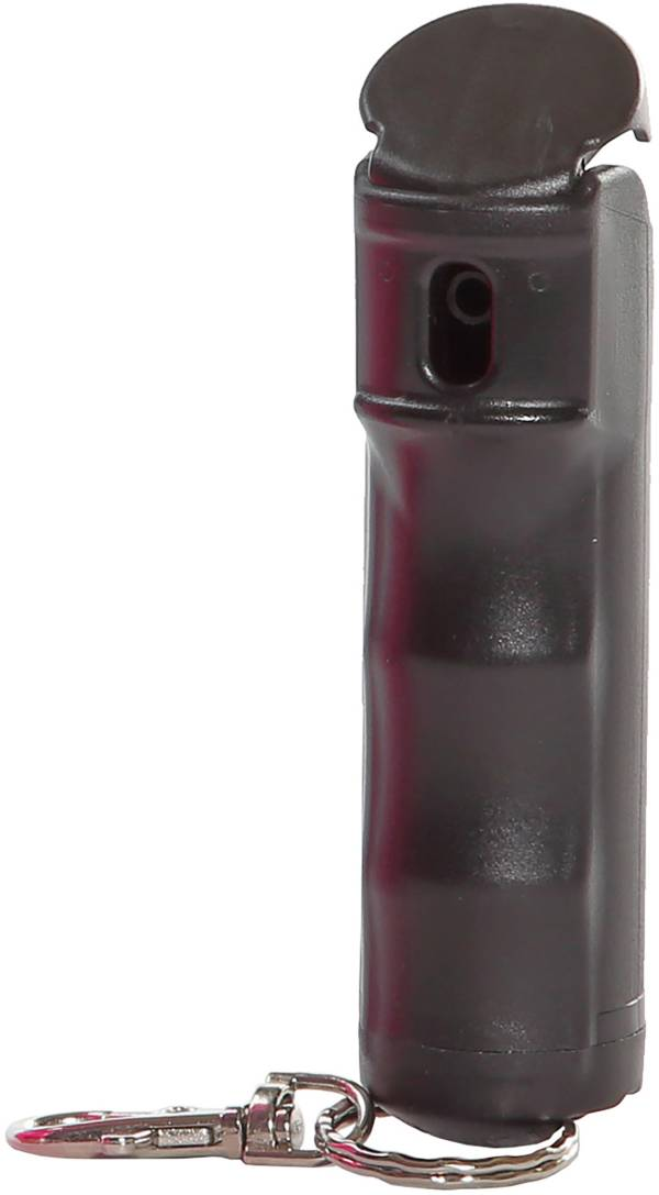 Mace Compact Model Pepper Spray product image